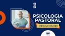 Psicologia Pastoral - Básico (30 horas)