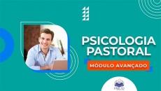 Psicologia Pastoral - Avançado (60 horas)